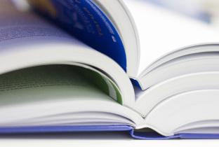 Publikacije, pregledi, informacije