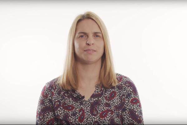 Akcijski načrt za razvoj kakovosti, Milena Zorić Frantar