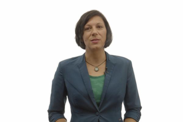 Načrtovanje samoevalvacije, dr. Tanja Možina